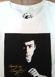 ブルース・リーTシャツ.jpg