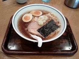 好日 煮玉子ラーメン.jpg