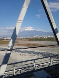 富士と傘雲.jpg