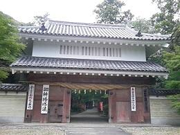 油山寺2.jpg