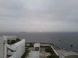 海ほたる2.jpg