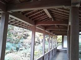 龍潭寺2.jpg