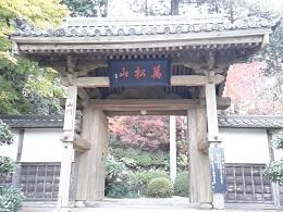 龍潭寺6.jpg